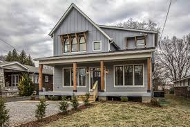 Farm Ideas Exterior Farmhouse With Window Window Post And Rail Fence - urban farmhouse exterior urban farmhouse urban and houzz