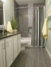 Small Bathroom Flooring Ideas Master Bath Bathroom Tile Floor Ideas Bathroom Plank Tile