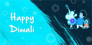happy diwali 2017 wishes images hd wallpapers messages status