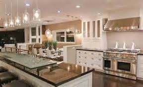 applying the green design as the kitchen design trends 2015 new for 2015 kitchens kitchen