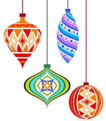 retro christmas decorations christmas ideas