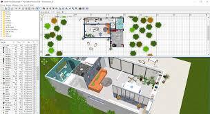 Home Design 3d Pour Pc Télécharger Sweet Home 3d Pour Windows Téléchargement Gratuit