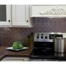 Brushed Nickel Backsplash by 17 Best Kitchen Backsplash Images On Pinterest Kitchen