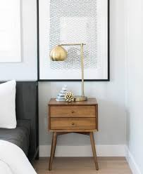 west elm archives copycatchic