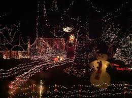 wacky tacky christmas light tour illuminates ebullient birmingham