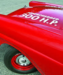 Old Ford Truck Lyrics - greetings from asbury park 1957 ford custom f code hemmings