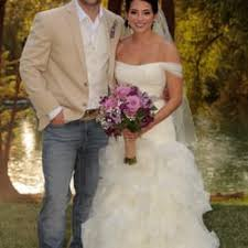 wedding dress alterations san antonio bridal fit 16 photos 25 reviews bridal 11868
