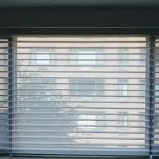 Douglas Blinds Window Horizons Corporation Hunter Douglas Blinds U0026 Shades 177