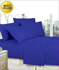 affordable linen sheets affordable bedding comfortable bed linens for winter bedding design