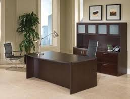 Executive Desk And Credenza Fairplex Collection From Dmi Office Furniture On Sale Now Half Price