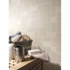 papier peint vinyl cuisine holden decor tuile motif a paillettes cuisine salle de bains