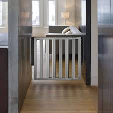 Munchkin Safe Step Gate Images Of Munchkin Baby Gate All Can Download All Guide And How