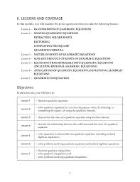 solving quadratic equations with square roots worksheet answers as well as 1 5 amazing solving quadratic
