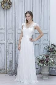 robe de mari e reims 82 best robe de mariee images on boyfriends barefoot