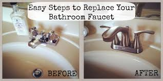Changing A Kitchen Faucet Replacing Old Bathtub Handles Replacing Bathtub Faucet Nrc