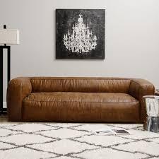 Sleeper Sofa Costco Furniture Sectional Sofas Costco Costco Couches Modular