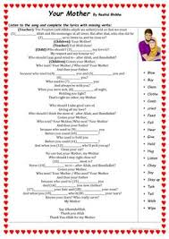 3 free esl verbs transitive or intransitive verbs words that can