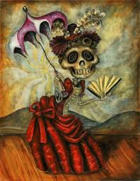 104 best brandon maldonado images on surrealism