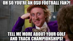 Meme Most Popular - your favorite and most popular ou osu bedlam memes fall