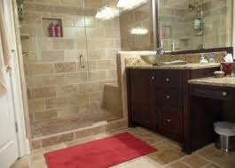 remodel ideas for small bathroom ideas for small bathroom remodel renovation bathrooms australia
