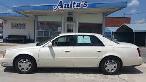 100 cadillac dts 2005 repair manual 1985 cadillac check a c