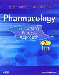 pharmacology test bank downloads