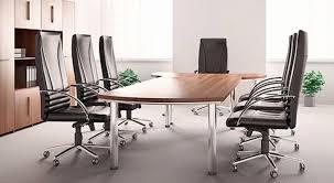 le bureau seclin le bureau maubeuge beau stock au bureau seclin au bureau seclin
