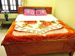 lucky home stay hotels book now