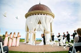 wedding planner pelican hill wedding planner chic productions