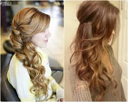 hair colour and styles for 2015 ideas about color hairstyle 2015 cute hairstyles for girls
