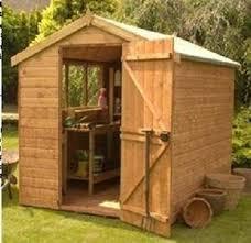 costruzione casette in legno da giardino casette in legno da giardino casette giardino