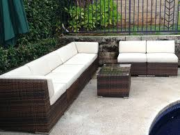 Menards Outdoor Patio Furniture Patio Ideas Outdoor Patio Furniture Menards Outdoor Patio