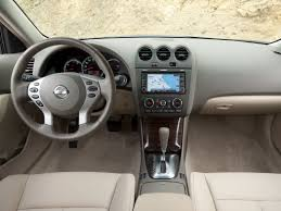 nissan altima 2015 new price nissan altima review coupe hybrid engine color price redesign