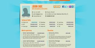 Online Resume Sites by Is Your Online Resumé Working For You Jobstreet Philippines