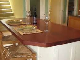 How To Install Butcher Block Countertops by Marvelous How To Install Butcher Block Countertops 8 Installing