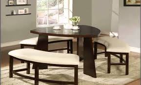 Rooms To Go Dining Room Furniture Awesome Dining Room Table Benches Images House Design Interior