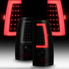 2001 silverado tail lights pin by leslie chen on car parts on sale pinterest led tail