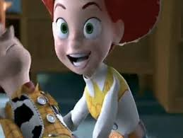 jessie toy story images clusterf ck screencaps wallpaper