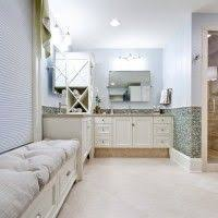 cr home design construction resources is proud to announce that