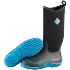 womens blue boots canada s muck boots hale boots 619576 rubber boots at