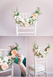 cheap garlands for weddings stop everything we found the coolest ways to deck up wedding