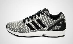 Jual Adidas Gsg 9 3 adidas running billwickclipclassics