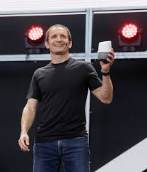 don in your new google home apple and amazon don u0027t exist fortune