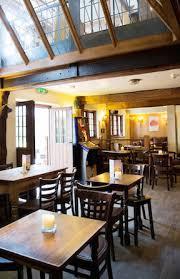 The Barn Cafe Premium Pub In Tunbridge Wells The Barn Bar U0026 Grill