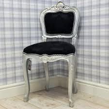 ladies bedroom chair louis bedroom chairs regal living