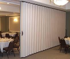 Interior Shutter Doors San Diego Folding Door Installation J And M Interior Specialties