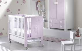 chambre bébé blanc chambre bébé blanche