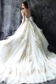 best wedding dress u0026 apparel in houston usa wedding dress online