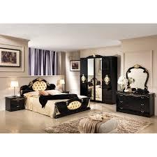 chambres a coucher pas cher chambre a coucher pas cher avec chambre italienne chambre coucher