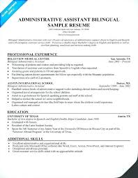 executive administrative assistant resume executive assistant description resume sle administrative